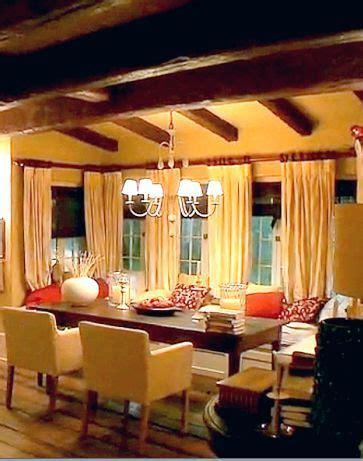best 25 twilight house ideas on pinterest arch house best 25 storybook cottage ideas on pinterest stone