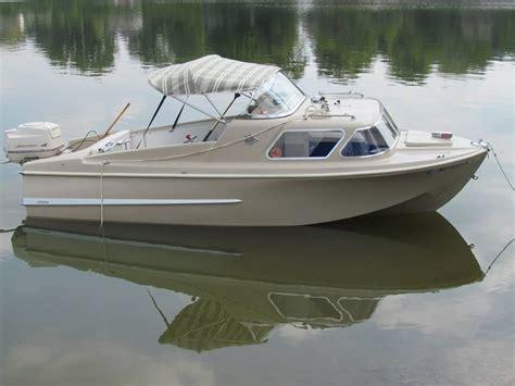 boats for sale dorset dorsett boat dorsett catalina boat for sale from usa