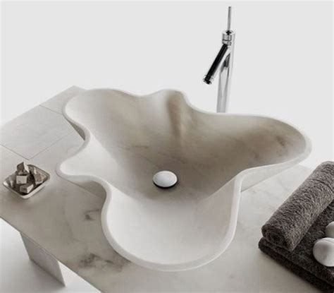 floral bathroom sinks floral bathroom sink from decormarmi