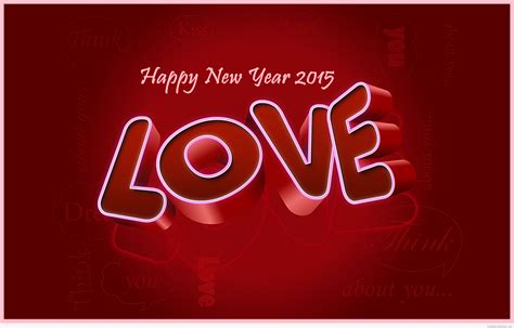 when is new years 2015 messages happy new year 2015