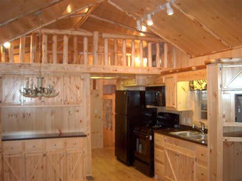 Graceland Floor Plans by Park Model Homes Used Park Model Homes Canada