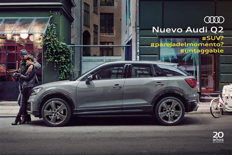 Audi De Mexico audi de m 233 xico audidemexico
