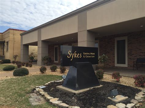 sykes home sykes funeral home clarksville tn 37040 nail waxing
