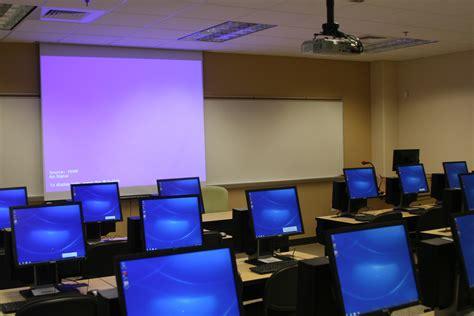 xpacademy com free online computer center listing categories computer
