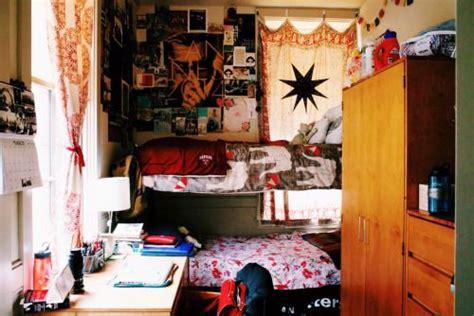 Harvard Room And Board by Weld Room Harvard Yard Cambma Cambridge
