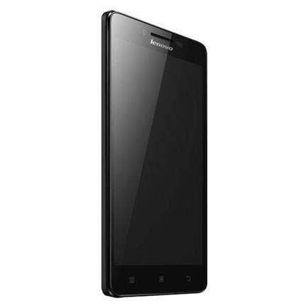 Lenovo Model A6000 lenovo a6000 mobile price specification features lenovo mobiles on sulekha