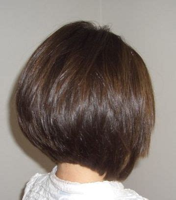 layered vs non layered bob 1000 images about haircuts style and color on pinterest