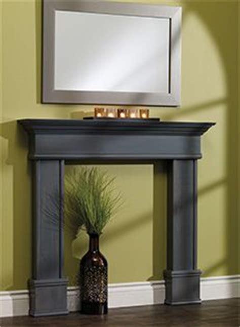 images  fireplace mantel plans  pinterest