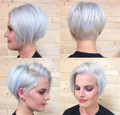 pixie hairstyles using wax pin by janet leyva on hair pinterest nice haircuts