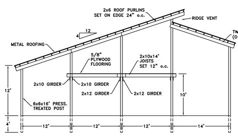 free pole barn plans blueprints free pole barn plans 40x60 joy studio design gallery