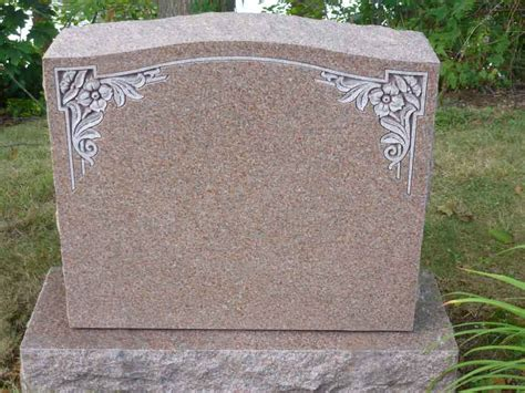 tombstone designs colmer monument memorials of distinction monument shop in lowell ma