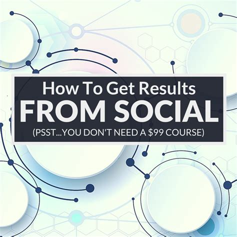 how to get sh t done why need to stop doing everything so they can achieve anything books real estate social media marketing easy pro
