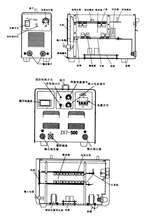 inductor transformer ratio transformer primary inductance measurement 28 images transformers as inductors results
