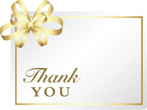 background thank you thank you ppt templates thank you pinterest holiday