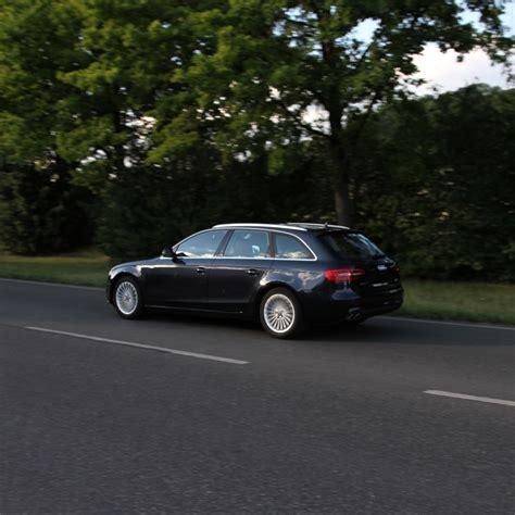 Chiptuning Audi A4 2 0 Tdi by Chiptuning Audi A4 B8 2 0 Tdi Since 04 2013