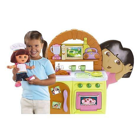 Dora Kitchen Recall by Dora Kitchen Fun Pictures To Pin On Pinterest Pinsdaddy