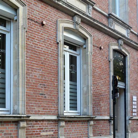 Cabinet D Avocat Amiens by Avocats 224 Amiens Dans La Somme Picardie