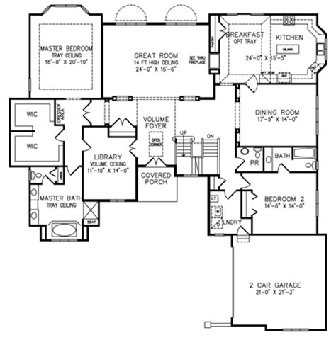 house plans no garage home design and style