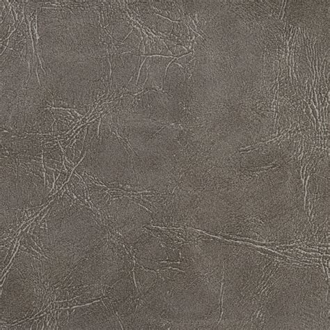 grey leather pattern grey distressed leather grain breathable upholstery faux