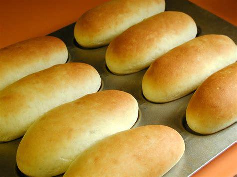 Timbangan Untuk Bahan Roti aisha bakery cake resep bahan dasar roti