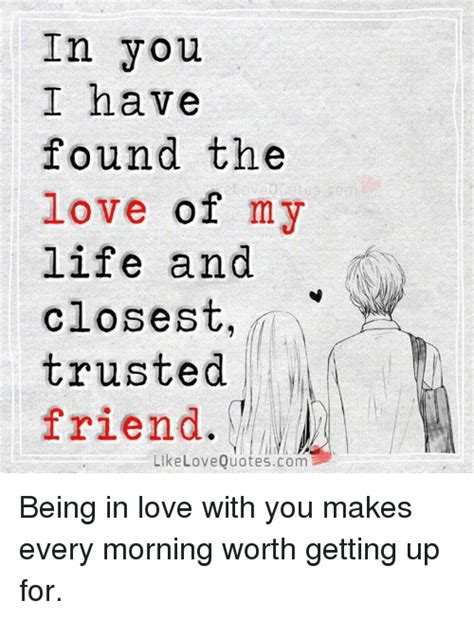 Love Of My Life Meme - 25 best memes about the love of my life the love of my