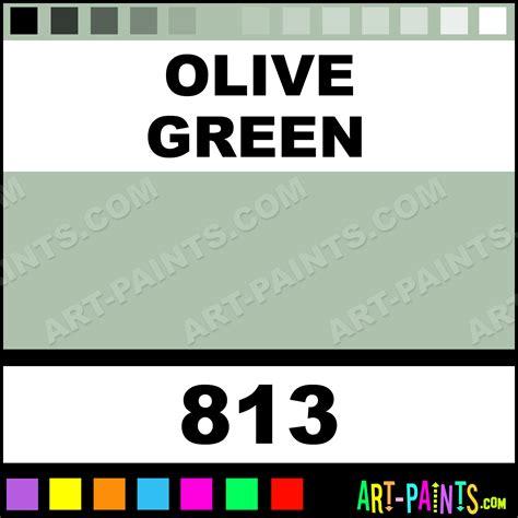 olive green iridescent soft pastel paints 813 olive olive green iridescent soft glitter paints sparkle paints
