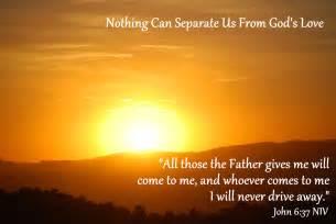 inspiring bible verse inspiring quotes