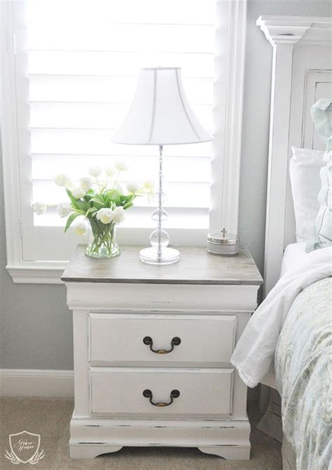 best 25 bedroom furniture redo ideas on pinterest rehabbed furniture used dressers and wood