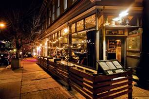 denver s best bars 2015 5280 magazine