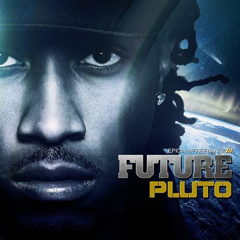 future turn on the lights lyrics genius lyrics