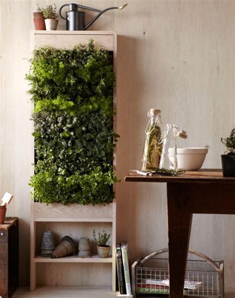 freestanding vertical garden williams sonoma freestanding vertical garden for herbs