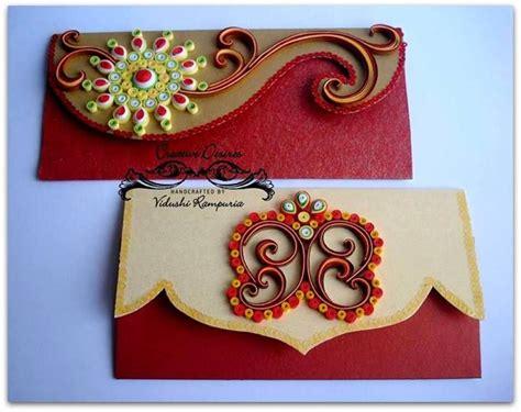 Handmade Envelope Design - 17 best images about handmade envelopes on