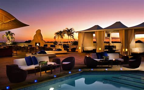 hotel hd images download the pool cabanas wallpaper pool cabanas iphone