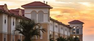 St Leo Mba Review by Leo Profile Rankings And Data Us