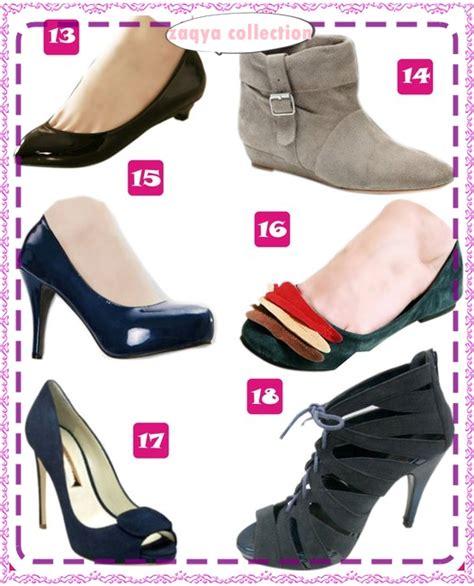 Sepatu Aldo Ori Murah 33 supplier branded tangan pertama murah sepatu cantik