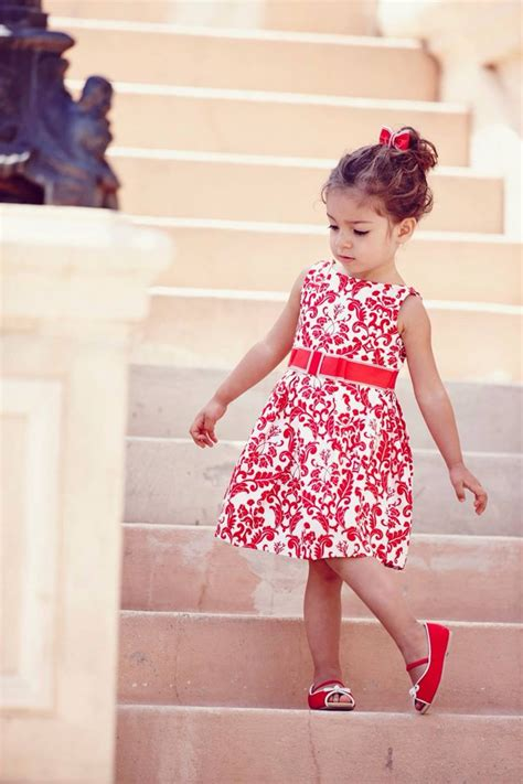 Clothing Jannie 103 best janie and images on kid