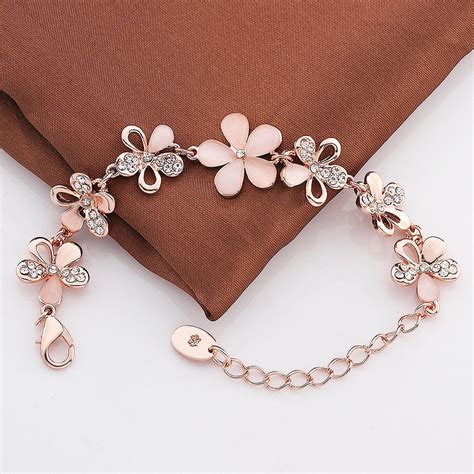 bracelets for jewelry gold charm bracelet and its benefits styleskier