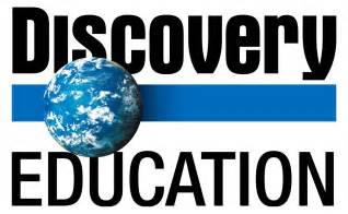 Discovery School Technology Coaches Discovery Education And
