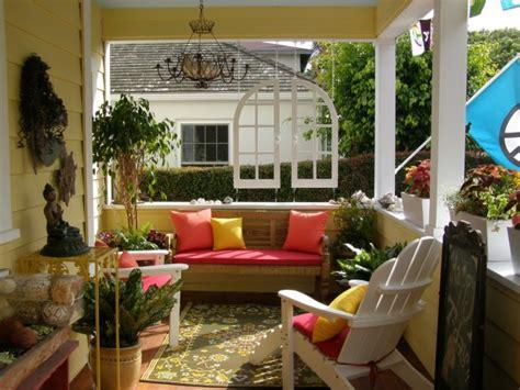 home designer pro porch patio porch design ideas