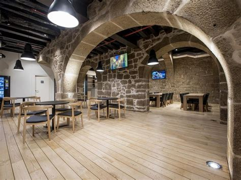 porto hostel bluesock hostels porto oporto portugal hostelworld