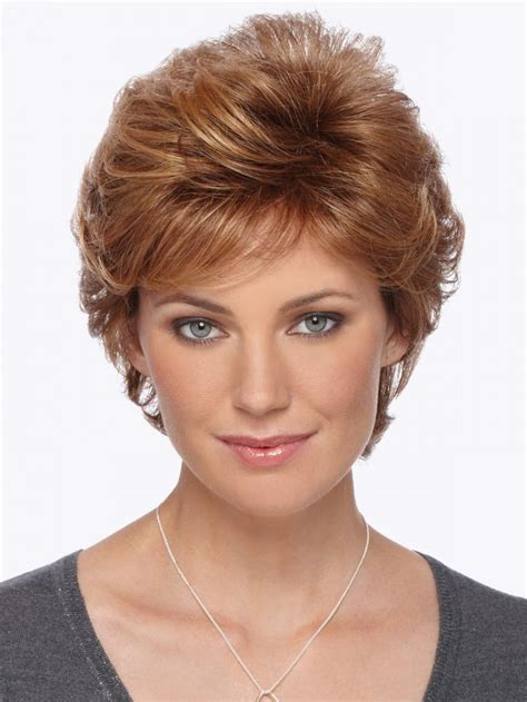 wigs for women over 50 with a round face wigs for women over 50 with a round face wigs for women