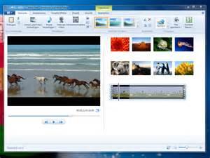 Windows movie maker latest version free download