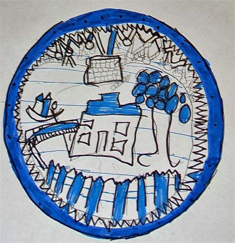 willow pattern story video 17 images about willow pattern plates on pinterest