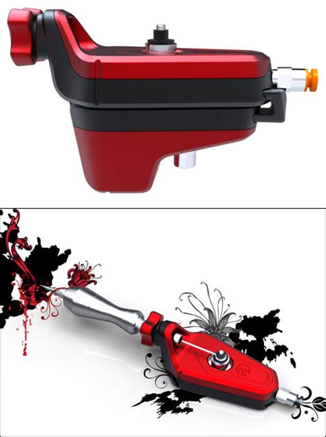 tattoo gun from hair clippers how to make homemade tattoo gun tattoo pictures online