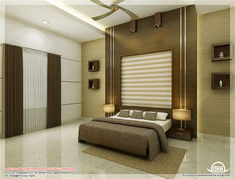 beautiful houses interior bedrooms beautiful houses bedroom interior in kerala home combo