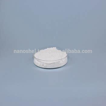 Kaolin Clay Cosmetic Grade 100gr bentonite clay nanoparticles cosmetic grade buy bentonite clay nanoparticles nano clay