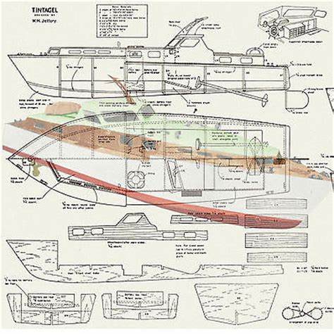 paddlewheel model boat plans release sauceboat plans gravy boat plan resources and free