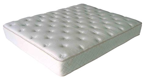 What Does Tight Top Mattress by Tight Top Mattress Purchasing Souring Ecvv