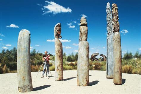 national gallery of sculpture garden national gallery of australia sculpture garden