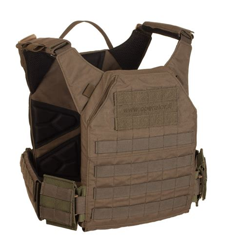 tactical tailor fight light plate carrier tactical tailor fightlight plate carrier osuvaoutfitters com